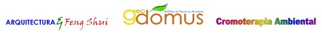 cabecera logos