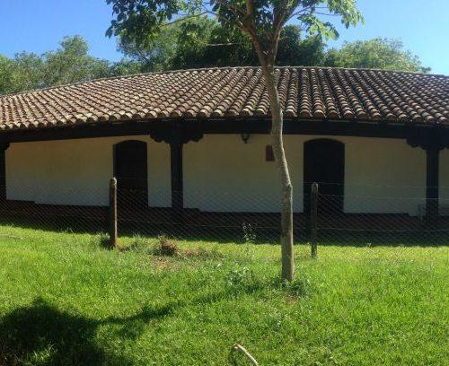 Estuvimos en 16° SIACOT, Asunción