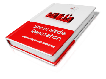 book-C_Social Media Reputation-1