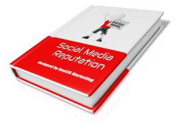 book-C_Social Media Reputation-2