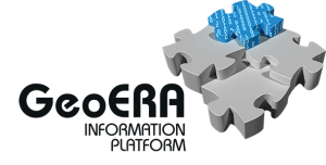 geoera_data_small