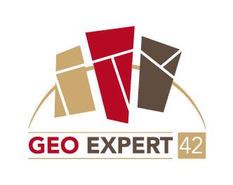 logo du cabinet Geo Expert 42