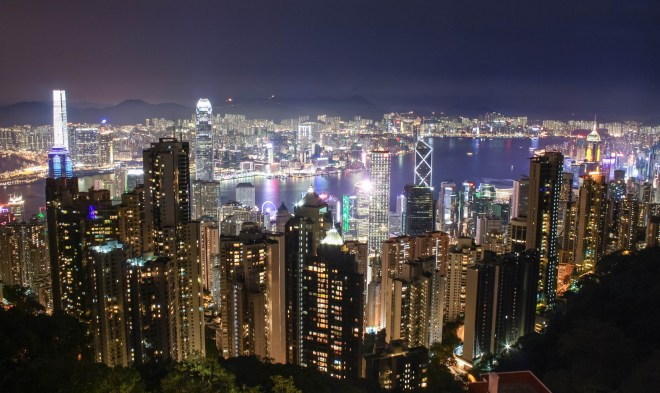 hong-kong-skyline-night-2