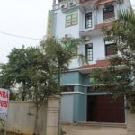 Hoa Lu Guest house