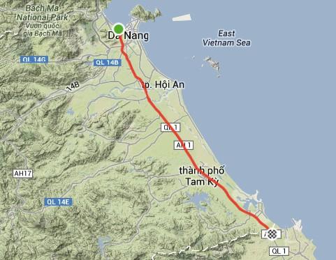 Da_Nang_to_Dung_Qiat___Strava_Ride