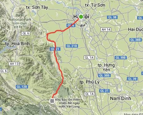 Hanoi_to_Hang_Tram___Strava_Ride
