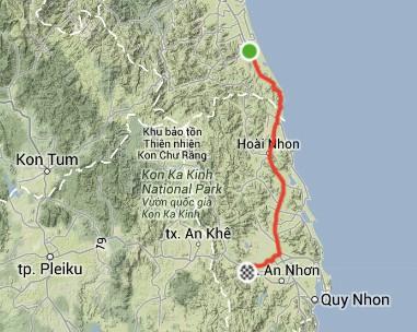 Tan_Phong_to_Phu_phong___Strava_Ride