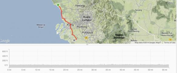 to_Banting___Strava_Ride