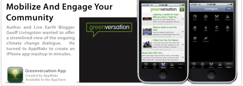 green_landing_page.png