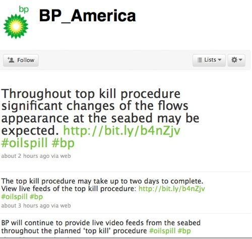 BPAmerica.jpg