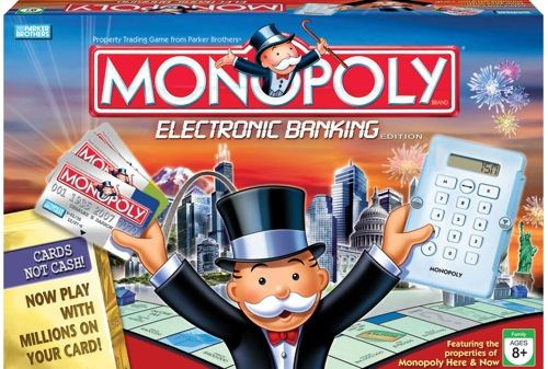Real-Estate-Google-Monopoly.jpeg