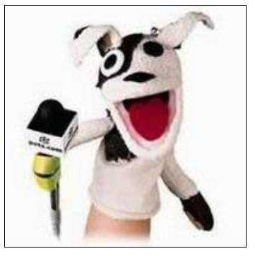 pets_com_puppet1.jpeg