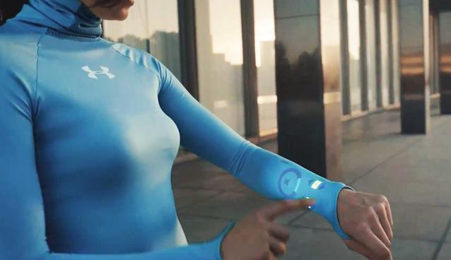 intelligent-sportswear-3