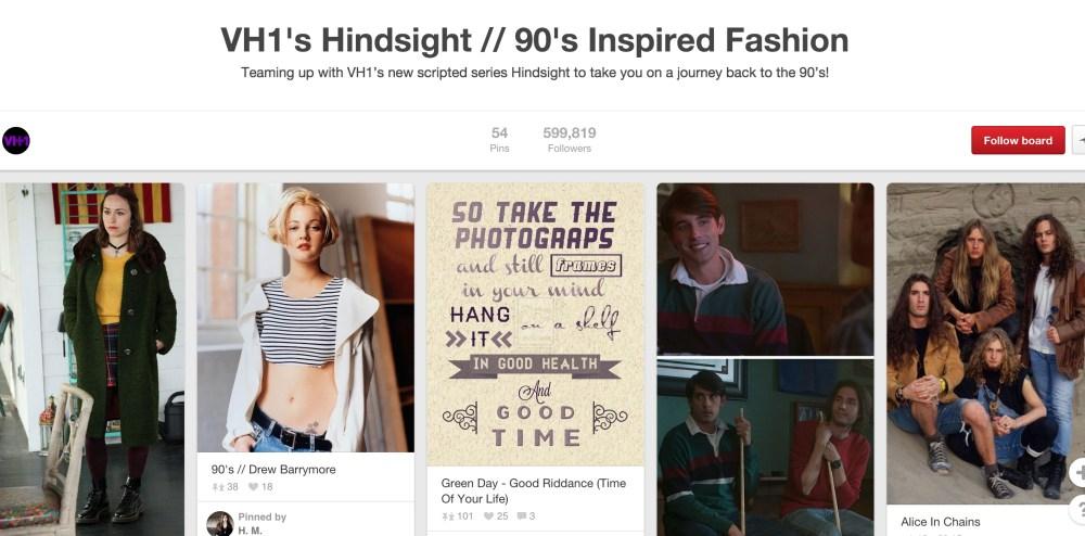 VH1-Pinterest-for-Communications-1