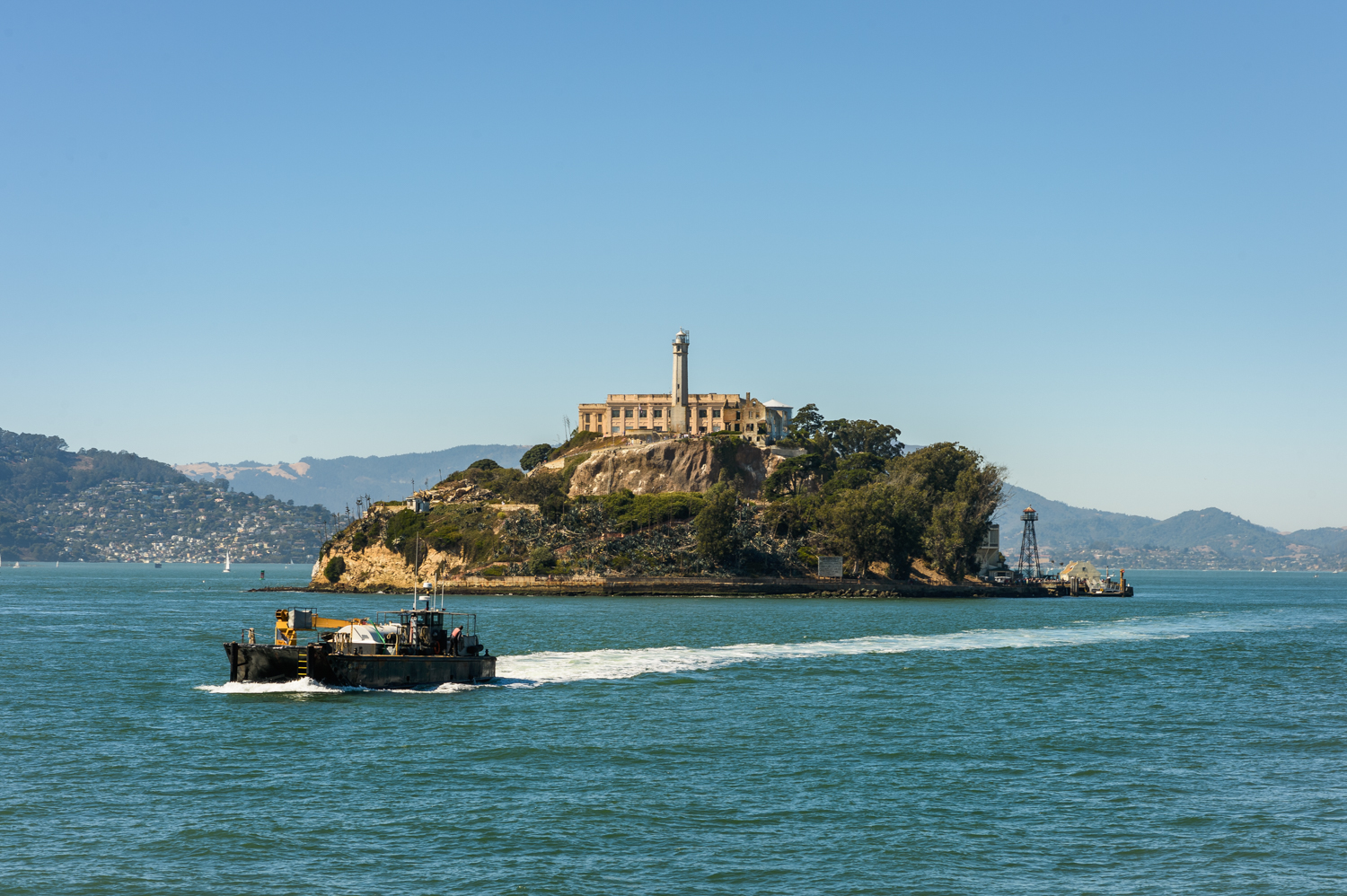boat-to-alcatraz