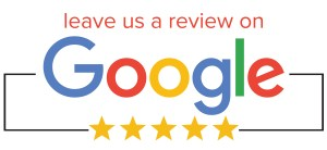 Leave a review for Dr. Nuss on Google