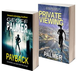 Payback & Private Viewing