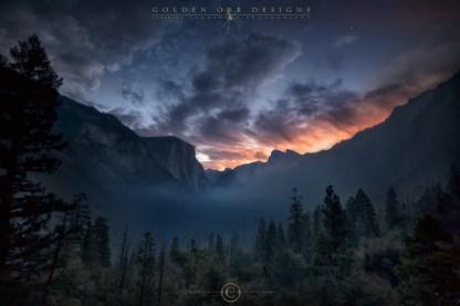 Yosemite-Sunrise copy