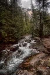 River-Flow-GNP