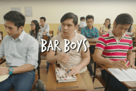 bar boys sm cinema