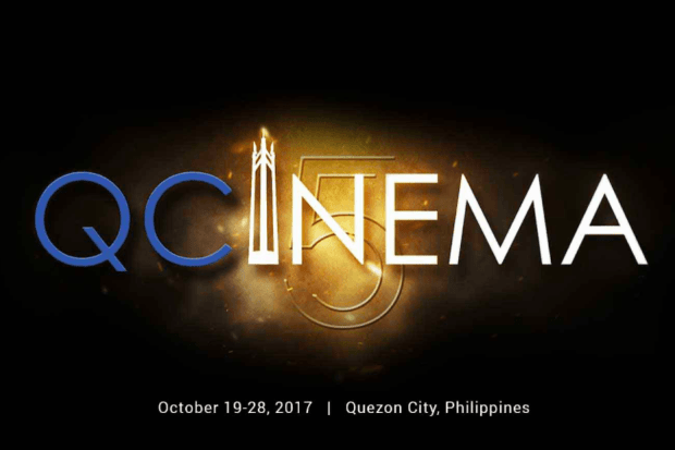 qcinema 2017 schedule qcinema 2017 dates