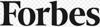 Page d'article de Forbes