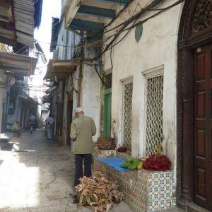 ZanzibarApt_airbnb