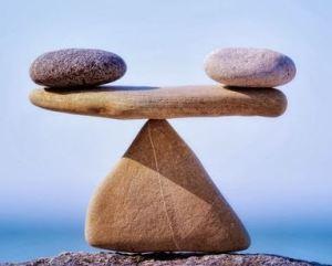 Trust_Stones