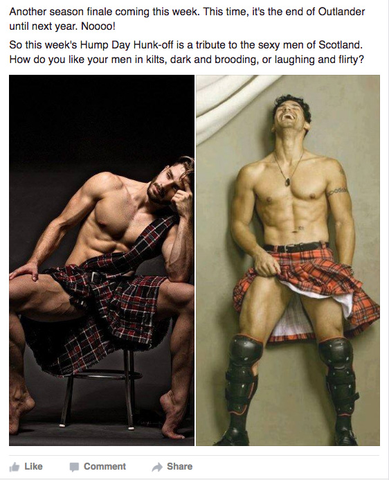 HumpDay_Scottish