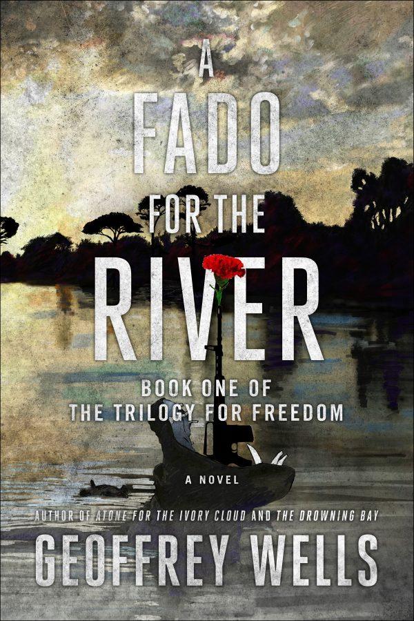 Fado_River_HIRES