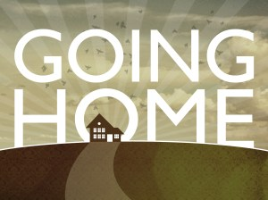 going_home