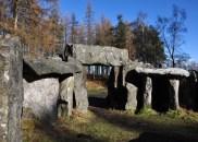 Druid's Temple 2