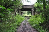 Overbridge