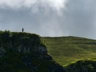 On Castle Ewen