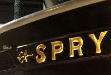 Spry 1