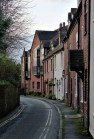 Moat Street