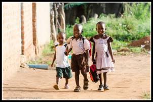 Off to school - Blessed Seeds Nursery