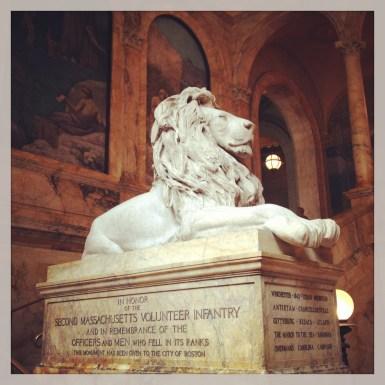 2013 05-19 BPL - Statue