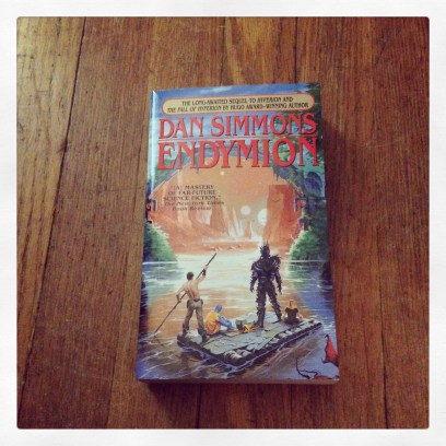 2014 05-23 New Book from BN
