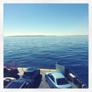 2016-10-07-ferry-to-the-hamptons