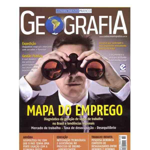 geografia-58