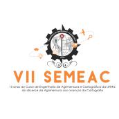 logo SEMEAC