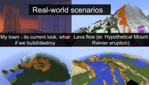 realworld_minecraft