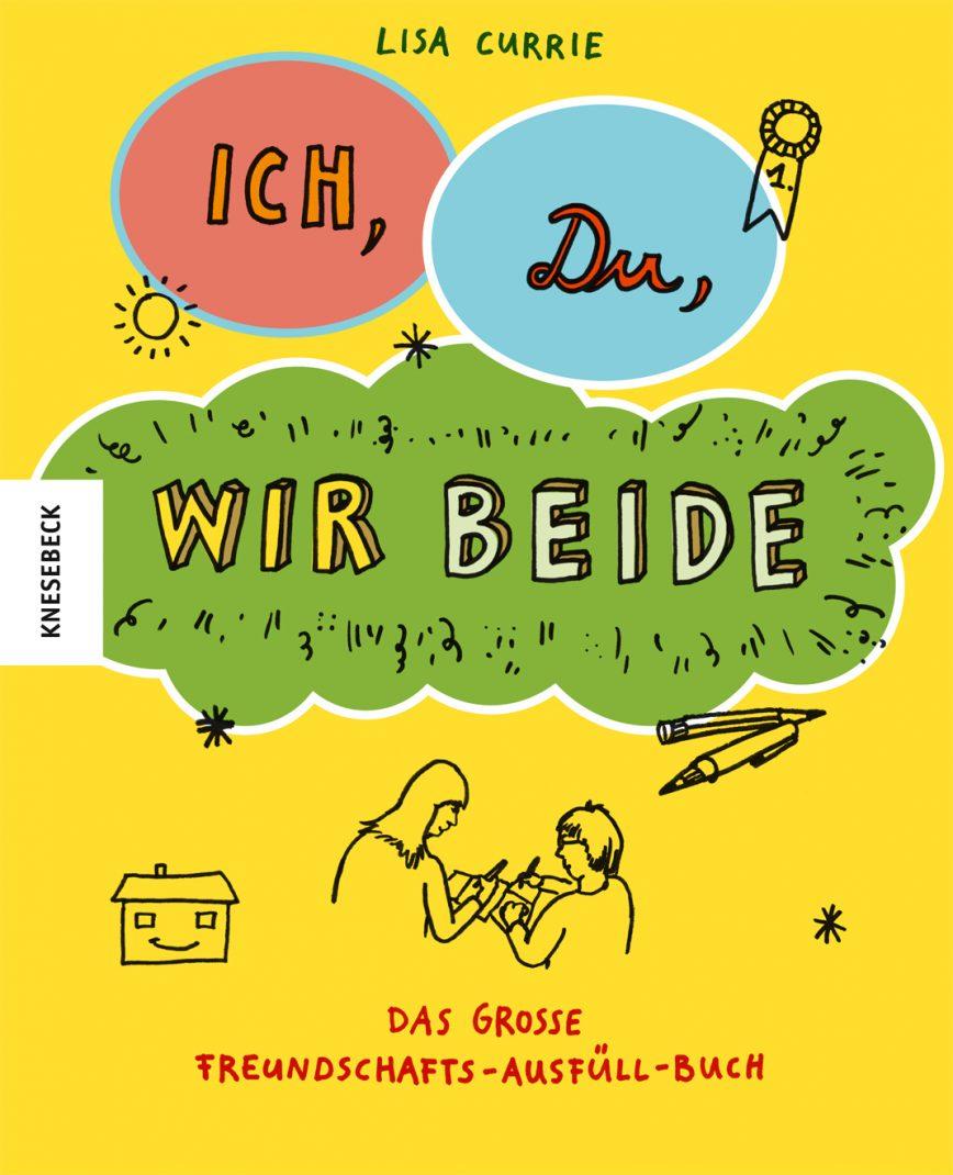 geografisch Georg Behringer München Lettering