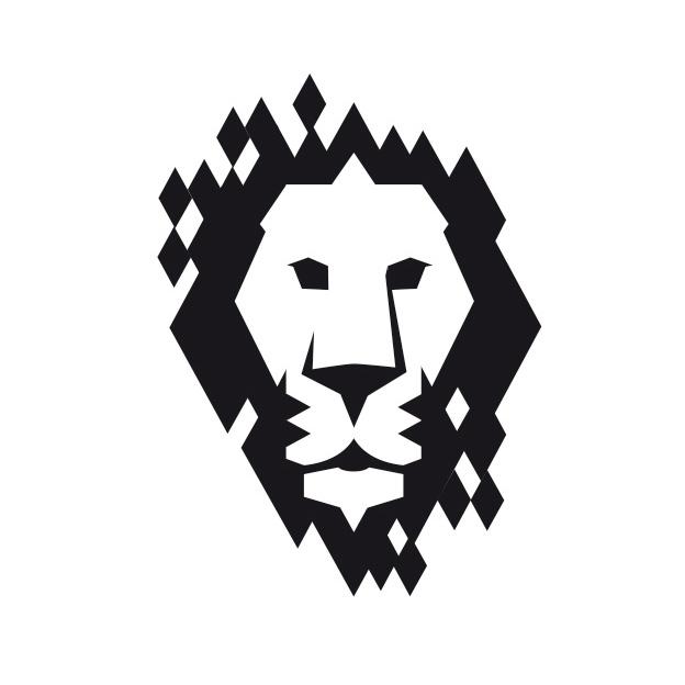lionhead Brand image