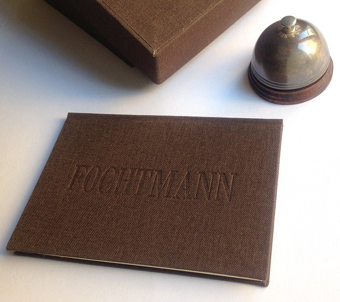 fochtmann, münchen, klingel, bell,