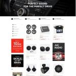 big-commerce-website-design