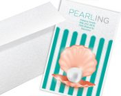 pearl-cards