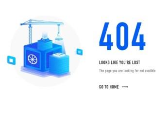 error-404-geografixx