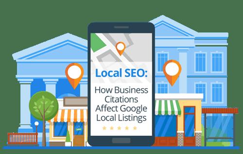 local seo reviews 3
